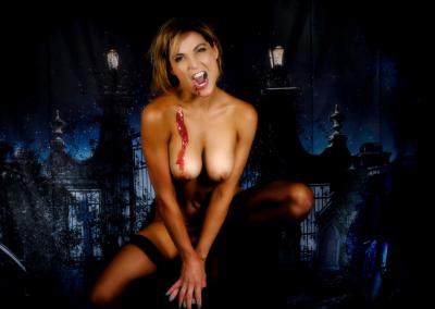 sexy-vampire